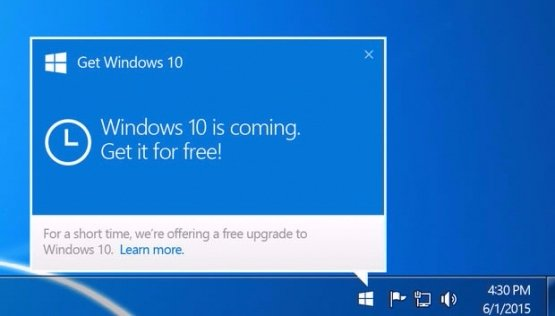 get windows 10 free upgrade icon 100588298 primary.idge